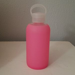 BKR | Water Bottle